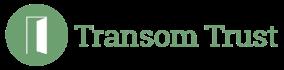 Transom Trust Logo