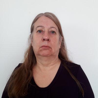 Lynnette Golnaraghi